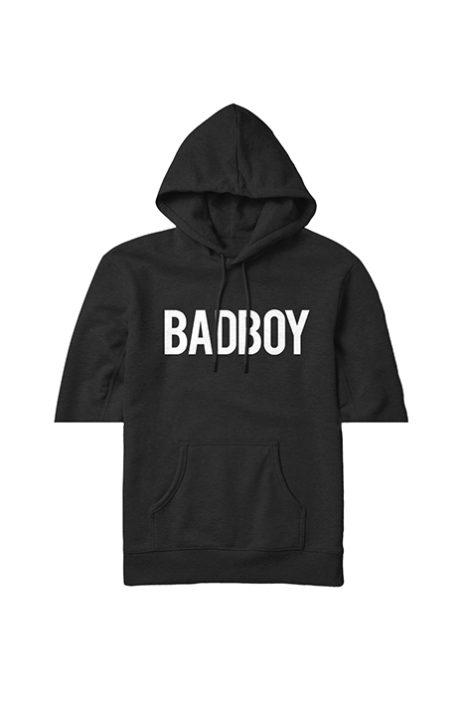 bad boy hoodie2
