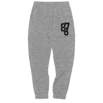 876 sweatpants