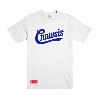 crawsis blue